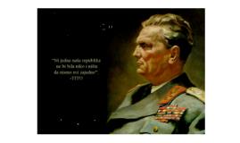 Copy of Tito