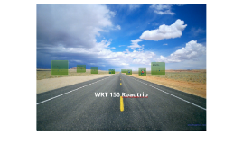 Copy of WRT 150 1