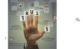 Trust Sales Conf. 2014