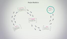 Project Module 6