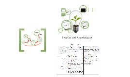 Teorias de aprendizaje- Andragogía