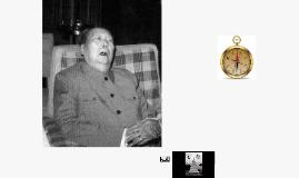 https://upload.wikimedia.org/wikipedia/commons/a/a3/Mao_Zedo