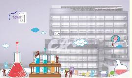 14-2 학기 연구실 안전 종사자 신규, 특별 안전교육 자료