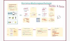 Kommunikationspsychologie