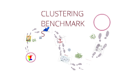 Clustering Standards II