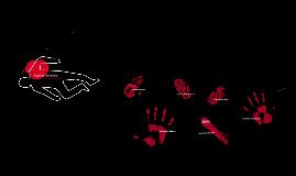 Tipos de Homicidio