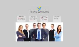 Consultores Especializados en Ingeniería y Administración Pú