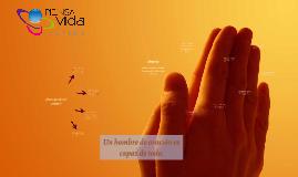 Copy of Copia de ¿Para qué sirve el vallado?