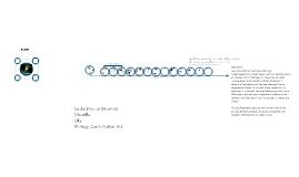 Marpole Midden Timeline