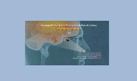 Copia de Abordaje Endoscópicos Transnasales de Base de Cráneo