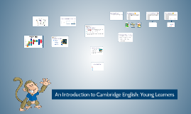 An Introduction to Cambridge English: Young Learners
