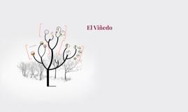 Copy of El Viñedo