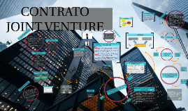 Copy of CONTRATO JOINT VENTURE