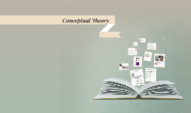 Conceptual Theory