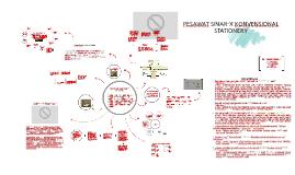PESAWAT SINAR-X KONVENSIONAL STATIONERY