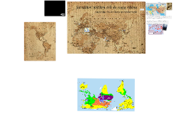 Järnåldern och antiken