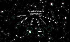 Copy of Nanotechnologie