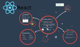 Tienda de Macotas con React