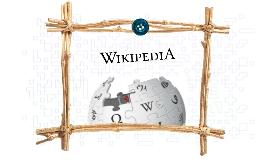 https://www.google.com.mx/url?sa=i&rct=j&q=&esrc=s&source=im