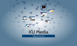 Promotional Content @ KU