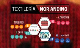 Nor andino