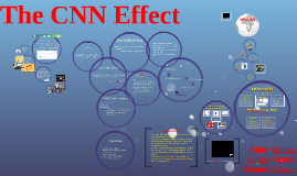 Copy of The CNN Effect