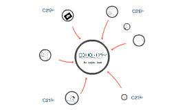 Copy of Cohort 21 For CIS