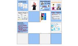 Copy of Copy of New Company Profile