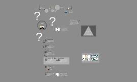Programa BecaMOS - Picanya