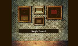 Copy of Simple Present