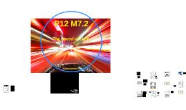 P12 M7.2 Measuring the speed of Light