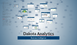 Copy of Dakota Analytics BI Solutions