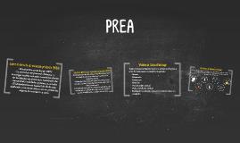 Copy of Copy of PREA Video