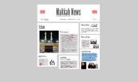 Makkah News