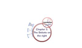 Chapter 5 SSM
