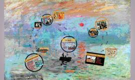 L'impressionisme...