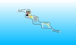 Computer paths