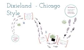 Dixieland-Chicago