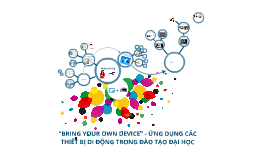 Copy of Bao cao Dai hoi Co dong 2013