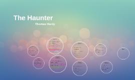 The Haunter