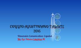 Copy of METODO GLOBAL DE LECTURA Y ESCRITURA