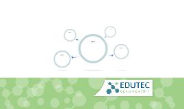 Copy of Plantilla EDUTEC 2013