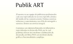Publik Agency