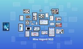 Copy of Mine Vaganti NGO OFF Presentation 2018