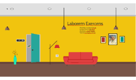 Encíclica Laborem Exercens