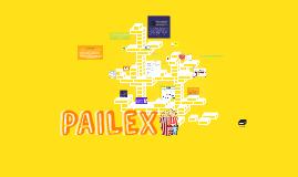 PAILEX