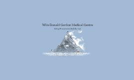 WDGMC