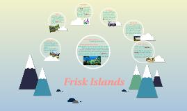 Frisk Islands