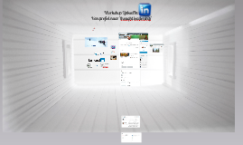 Workshop LinkedIn voor Certificeringsadvies