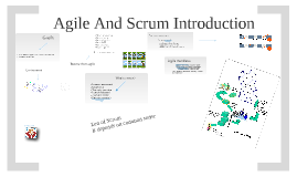 Short Agile and Scrum introduction